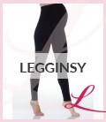 Legginsy
