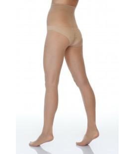 Rajstopy ciążowe  I-II trymestr 40 den (ELASTAN) ART.251